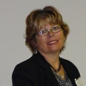 Jenny Kotulak, Broker - Oakville Ontario Real Estate (RE/MAX Real Estate Centre Inc., Brokerage)