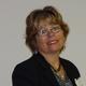 Jenny kotulak oakville broker chair leadership development committee oakville milton district real estate board