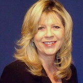 Debbie Miller (Better Homes and Gardens Real Estate Metro Brokers)