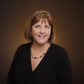 Maureen King (Weichert, Realtors)