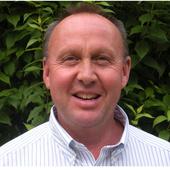 John Hagberg, Executive Broker (Crye-Leike Realtors )