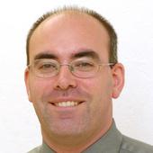 David Astill (RE/MAX Jazz Inc. Brokerage)