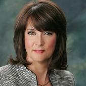 Michele Kreinheder (Coldwell Banker Coastal Alliance)