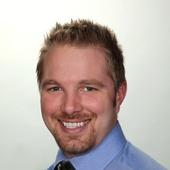 Nate Herd (Loan Officer-Amerifirst Financial (0013635) Arizona & Utah)