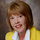 Peggy Roberts, Peggy Roberts, REALTOR (R) (HomeSmart International)