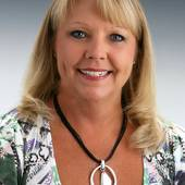 "Tina  Cox, ""Your happiness is the Key to my Success!! (Coldwell Banker Sea Coast Advantage)"