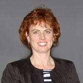 Shelley Heck (Pen-Mar Regional Association of REALTORS)
