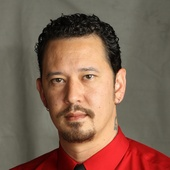 Phil Vongsavang (BestDarnRealEstate @ Keller Williams Realty River Cities)