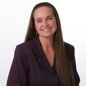 Rena Herring, Principal Broker (The Herring Home Team with Bella Casa Real Estate Group)