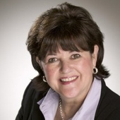 Ellen Wright Adams, LoansByEllen- Licensed in Oregon  (Academy Mortgage.......We are a Equal Housing Lender)