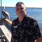Don McBride (Nautical Realty Group)