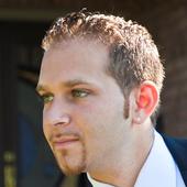 Bryan Jaskolka (Canadian Mortgages Inc)