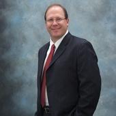 Jeff Setzer (Coldwell Banker Elite)