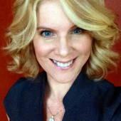 Kim  Knox, Principal Broker (Landline Real Estate, LLC of Southern Oregon)