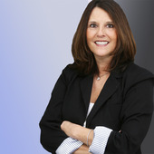 Anne Kaplan (Coldwell Banker)