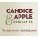Candice Apple Associates (Candice Apple and Associates): Real Estate Agent in Leasburg, NC