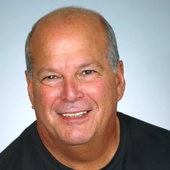 Rich Juliano (Virginia Realty Partners, LLC.)