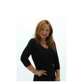 Elizabeth Ward Small (REALTOR  & CEO The 3B Method Seminars)