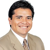 Christian E. Cazares, Expert Advisor (Realty Executives Signature)