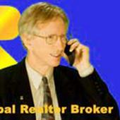Dennis Maier (Real Estate New York)