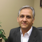 Mike Cantu (Cantunotary.com)