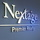 Nextage Premier Realty, When It's Time For What's NEXT (Nextage Premier Realty)
