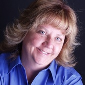 Cyndi Early (Coldwell Banker Residential Brokerage)
