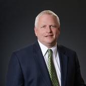 Jim Kaemingk, Full service real estate (Windermere)