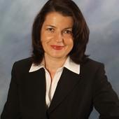 Olivera Mavrak, Realtor (Century 21 Heritage Group Ltd)