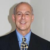 Alan Bercovitz (Guaranteed Mortgage Quote, LLC)