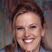 Pamela Heater (Signature Southwest Properties)
