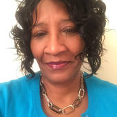 Barbara Chambers,  Tri-Cities Area First Time Homebuyer Specialist (Long and Foster Tri-Cities/Southpark Office)