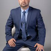 Miguel Garcia, Certified Default Advocate - Short Sales, REO (Miramar International Inc)