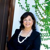 Matilde G. Sorensen, Personal Sales in Excess of $1 Billion - Exclusive (Dale Sorensen Real Estate, Inc.)