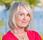 Pam avatar 200