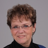 Verna Acker (Professional Real Estate Services)