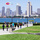 1_san_diego_california_downtown_from_coronado