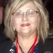 Mary Norris (Remax Real Estate Merchandisers)
