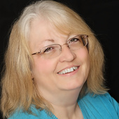 Ellen Hough, Responsive, Reliable & Honest (EXIT Independence Realty)