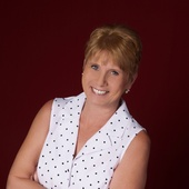 Edie Czerniak, My Only Purpose is to Deliver Successful Results (RE/MAX Realty Team)