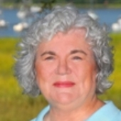 Linda MacDonald (Exit Real Estate Beaufort)