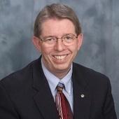 Larry Boatman, CDPE (Keller Williams Integrity Realty)