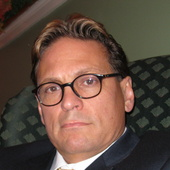 Andrew J. Lenza (Coldwell Banker Residential Brokerage)
