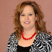 Michelle Harmon (Countywide Realty)