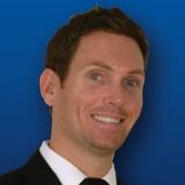 Derek McClintock (C2 Financial)