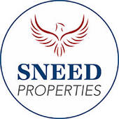 Sneed properties, We offer honest, accurate, local pricing strategy (Sneed properties)
