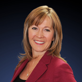 Rockie Mitchell Cooper, Realtor - Arcadia, CA (Coldwell Banker George Realty)