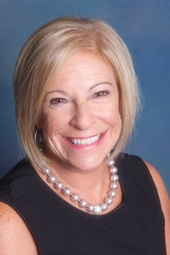 Randi Lubenow (RE/MAX of Cherry Hill)