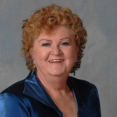 Diana L Brown (Real Living Home Realty)