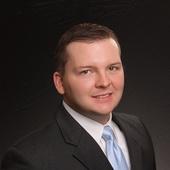 Brendan Ferrara (Keller Williams Select Realtors®)